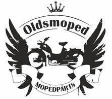 Oldsmoped-Logo