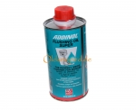 ADDINOL Flushing Oil Super (Motorspülung) 500ml
