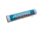 ADDINOL Hightemp Fett (400Gr.)