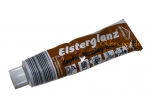 Elsterglanz Kupfer, Messing, Bronze - Polierpaste (150ml)