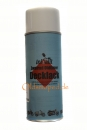 Spraydose Monsungelb (400ml)