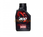 MOTUL 800 Road Racing (1L)