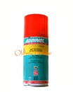 ADDINOL Batteriepol-Schutz-Spray (150ml)